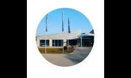 WFB Werkstätten des Kreises Mettmann GmbH