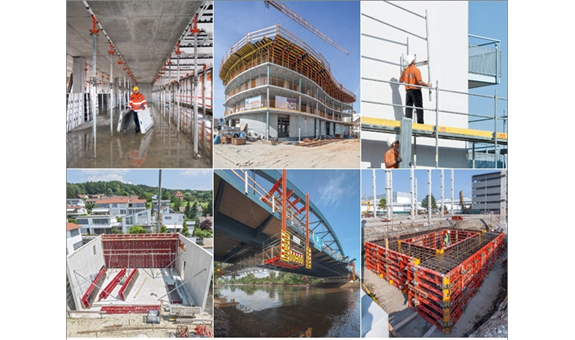 Bauunternehmen Viersen bauunternehmen viersen gute bewertung jetzt lesen