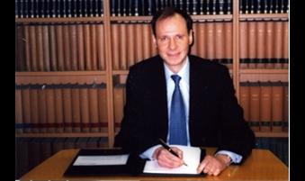 Kanzlei Dr. Oliver Zielke