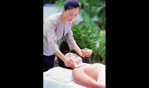 chinuthai-massage Düsseldorf