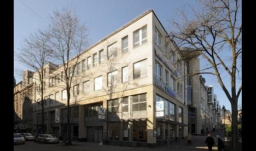 ape Service GmbH