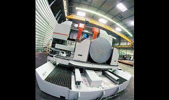 Wittfeld Handelsgesellschaft für Stahlerzeugnisse mbH, H.