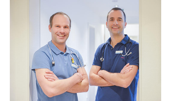 Wirth Sebastian Dr. & Primke Robert Dr.