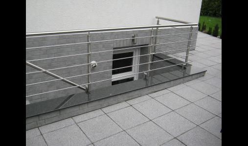 DK Metall-Design