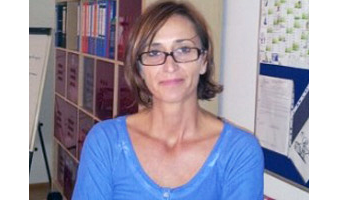 Krankenpflege Lippmann