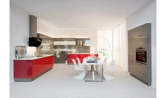 mali Küchenstudio Elektrohandel K. Rennings GmbH