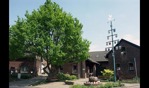Berufsförderungszentrum Schlicherum e.V.