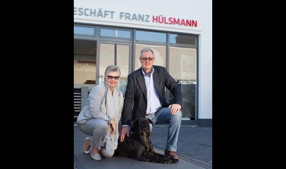 Franz Hülsmann e.K.