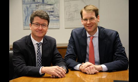 Bardenhewer & Hustedt