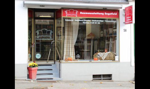 Engstfeld