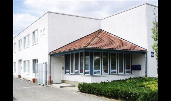 Cops Creativ Operating, Print Service GmbH