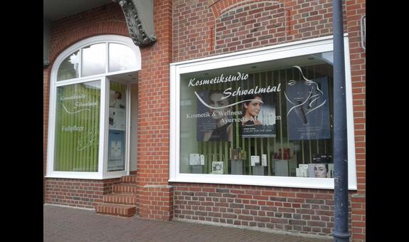 Kosmetikstudio Schwalmtal