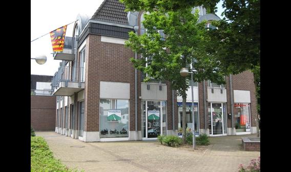 Schneider + Awater GmbH