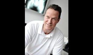 Geske Dr. Bernd