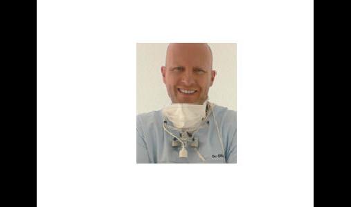 Fey Dr. MSc Oliver