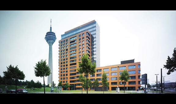BEST Assekuranzmakler GmbH