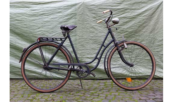 Der Fahrraddoc - An-/Verkauf