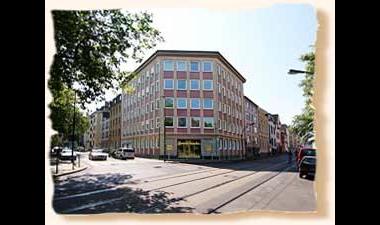 Behindertenheime Düsseldorf Gute Adressen öffnungszeiten