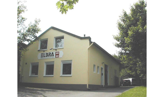Elektrotechnik Bratschke GmbH