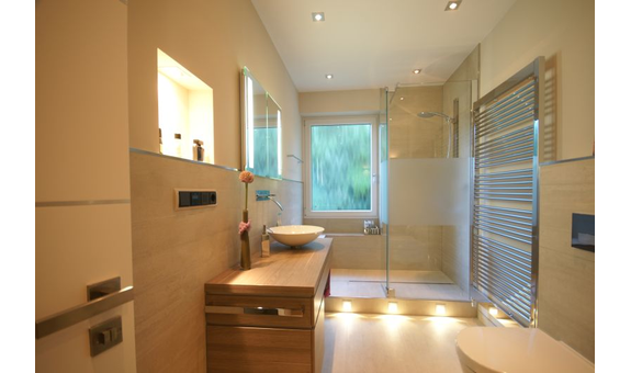 Badeinrichtung  Badeinrichtung Wuppertal bei Gelbe Seiten: Adressen im Branchenbuch