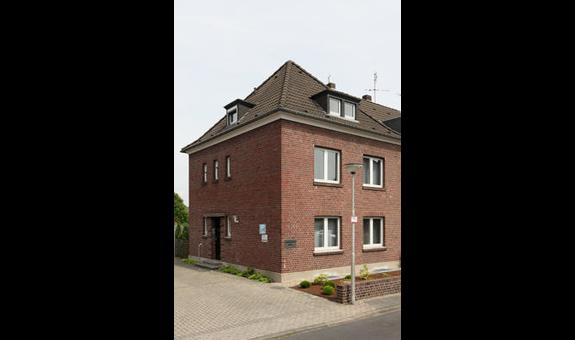 Gemeinnütziger Bauverein Süchteln e.G.