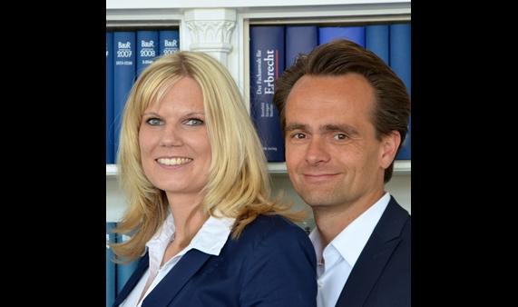 Balkenhol Rechtsanwälte