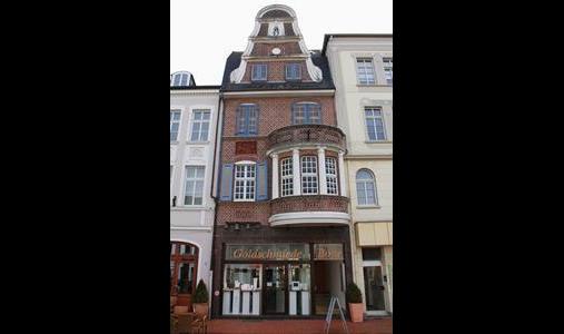 Beste Spielothek in Neukirchen-Vluyn finden
