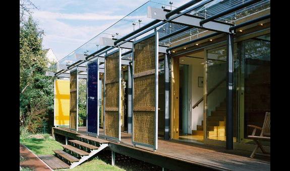 architekten kleve niederrhein gute adressen ffnungszeiten. Black Bedroom Furniture Sets. Home Design Ideas