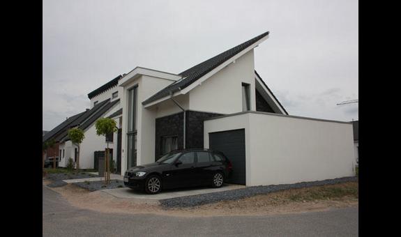 Malerbetrieb Massat GmbH