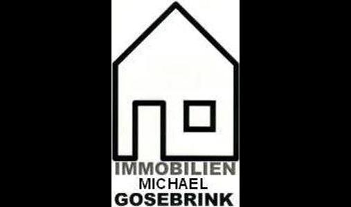 Gosebrink