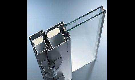 Ristov Metallbau GmbH