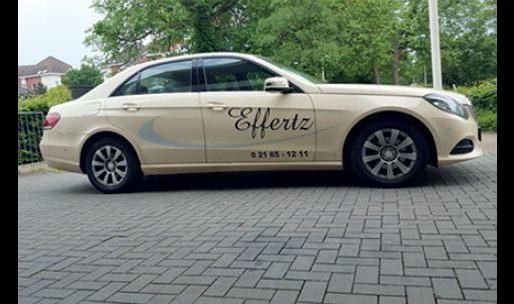 Taxi Effertz