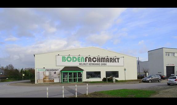 Helmut Hermanns GmbH