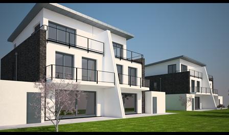Architekten In Neuss gritzmann architekten 41460 neuss innenstadt öffnungszeiten