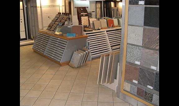 Keraflies Keramik und Fliesen GmbH