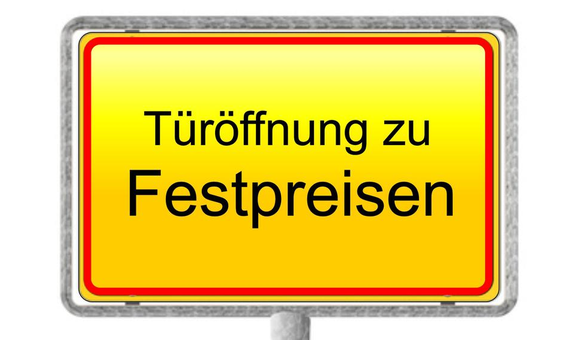 24-h Abrufbereit-Schlüsseldienst Fritz Hahn