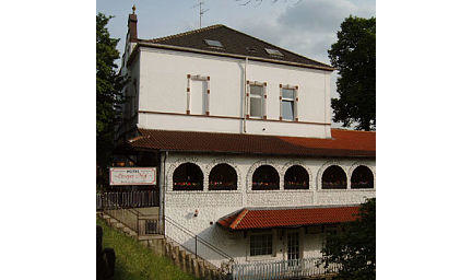 Orsoyer Hof -Restaurant