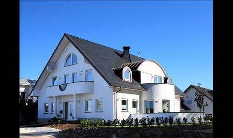 Frank Baumann Immobilien u. Organisationsberatung GmbH