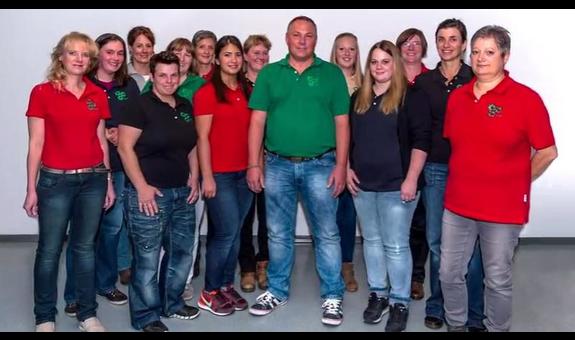 AGE Arbeitsgemeinschaft Ergotherapie Stefan Schmitt