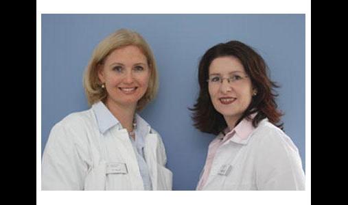 Hautarztpraxis Meerbusch Dr.med. Lucie Rauch & Dr.med. Andrea Wiesenborn