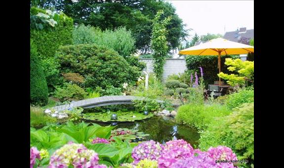 Gärtner Ratingen garten und landschaftsbau könig u 40878 ratingen