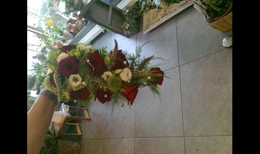 Blumen Heselmann