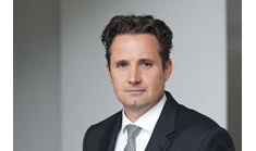 HTM Meyer Venn & Partner - Dr. Christoph Gallina