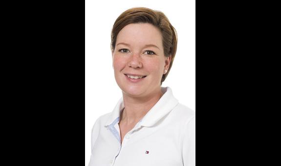 Vogt-Miermann Veronika Dr.