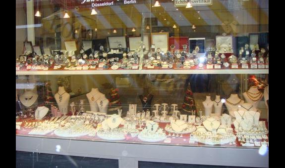 Juwelen Kontor