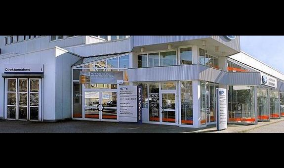 Autohaus am Handweiser GmbH