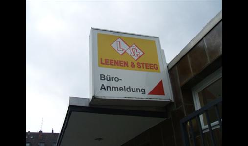 Leenen & Steeg