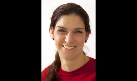 Physiotherapie Naturheilkunde Zimmermann