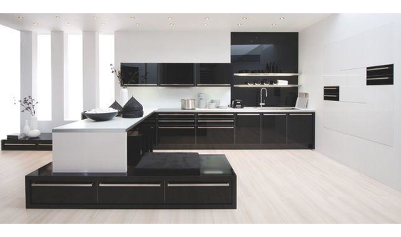 nolte einbauk chen gute bewertung jetzt lesen. Black Bedroom Furniture Sets. Home Design Ideas
