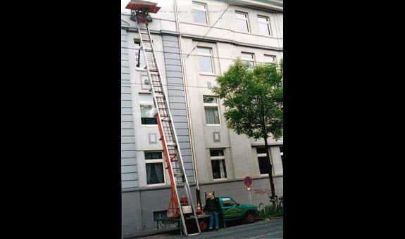 Sägewerk Düsseldorf sägewerk transporte gmbh
